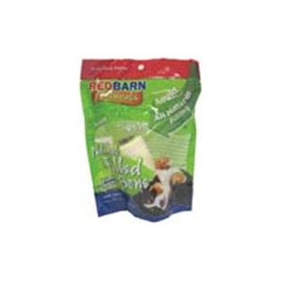 Redbarn Pet Products Inc. Redbarn Pet Products Inc Natural Filled Bone Dog Treat