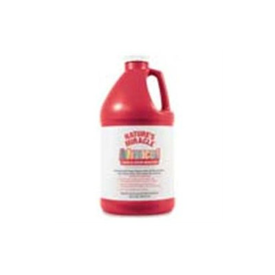 United Pet Group Nat Mirc - Ntr Mrcl Advanced Stain & Odor 64 Ounce - P-5756