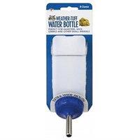 Miller Mfg. Miller Manufacturing 8 Oz Animal Water Bottle AW8