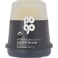POGO Beach Wave Lip Balm
