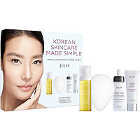 Julep Korean Skincare Made Simple Kit