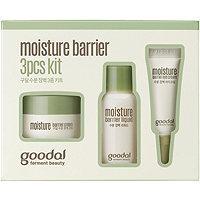Goodal Moisture Barrier Kit