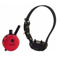 Petstoresusa E-Collar Technologies Einstein Remote Education Dog Collar