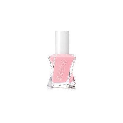 essie® Gel Couture Nail Color