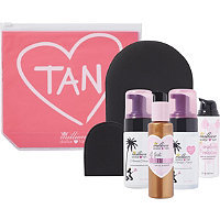 Million Dollar Tan Summer Essentials Kit