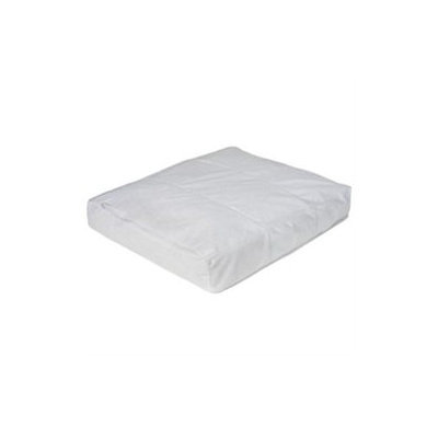 Pet Dreams Waterproof Dog Bed Cover Small