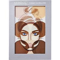 ULTA Cream Contour Kit