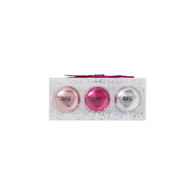Beauty Gems Lip Balm Set