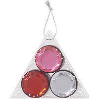 Beauty Gems Lip Gloss Set