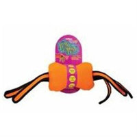 Premier Pet Products - Busy Buddy Pogo Splash Slap Happy Large - PP SP SLAP L