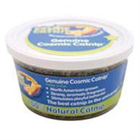 Our Pets Ourpets Company 089987 Cosmic Catnip Cup - .5 Oz
