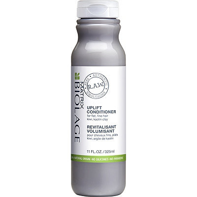Matrix Biolage R.A.W. Uplift Conditioner