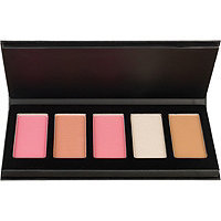 Japonesque Color Velvet Touch Face Palette
