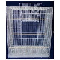 Yml Group Inc. Usa YML Lot of 4 Large Breeding Cages