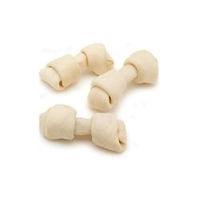 Salix 073054 Medium Natural Bones Pdq for Pet