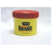 Summitt Industry Inc Summit Industry Corona Ointment 2 Ounce - 3002