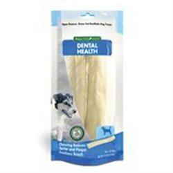 Salix Llc Salix 073004 8 in. Dental Rolls - 2 Pack