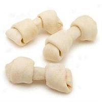 Salix 073052 6 in. Natural Bones - 2 Pack