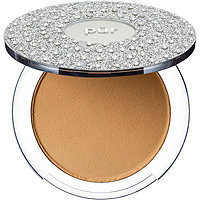 PÜR Cosmetics Bling 4-in-1 Pressed Mineral Powder Foundation SPF 15