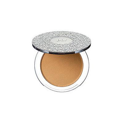 PÜR Cosmetics Bling 4-in-1 Pressed Mineral Powder Foundation SPF 15