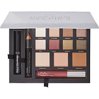 Pur Minerals Love Your Selfie 2 Portable Makeup Palette Bestsellers Collection