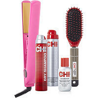 Chi Ultra CHI Gorgeous for Days Extended Styling Kit