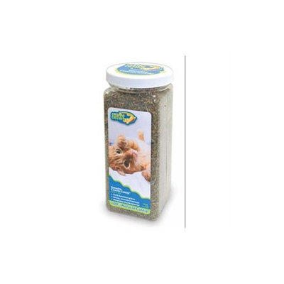 Our Pets Ourpets Company 090120 Cosmic Catnip Jar - 4oz