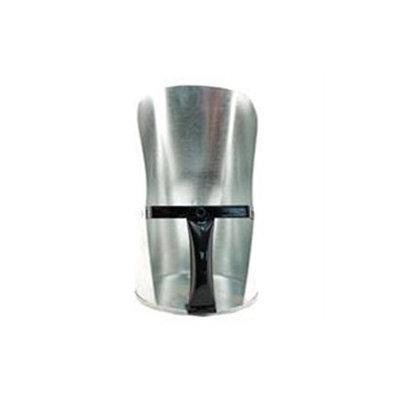 Millside Industries 064024 Metal Feed Scoop