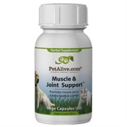 Native Remedies PMJT001 PetAli