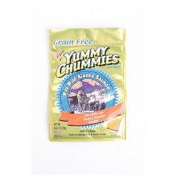 Arctic Paws 004033 Yummy Chumm
