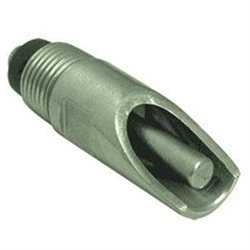 Smb Mfg Waterer Nipple Adjustable BNDBAND