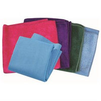 E-Cloth Starter Cloth Pack 5 Pack