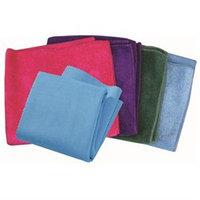 E-Cloth Starter Cloth Pack 5 Pack