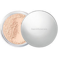 bareMinerals Deluxe Collector's Edition Mineral Veil Finishing Powder