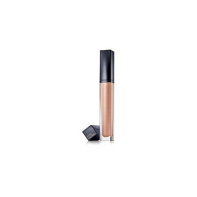 Estee Lauder Pure Color Envy Sculpting Gloss