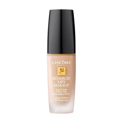 Lancôme Rénergie Lift Makeup Anti-Wrinkle 12 Hr Lifting Foundation