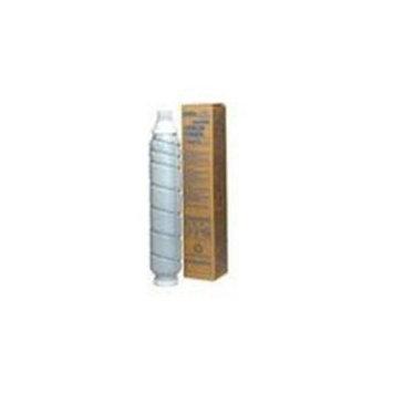 Konica Minolta TN-612C Cyan 26500 Page Yield Toner Cartridge for C6501 C6501P C5501