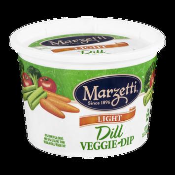Marzetti Light Veggie-Dip Dill