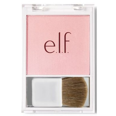 e.l.f. Blush with Brush