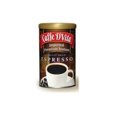 Caffe D'vita Caffe DVita F-DV-3Z-06-ESPO-21