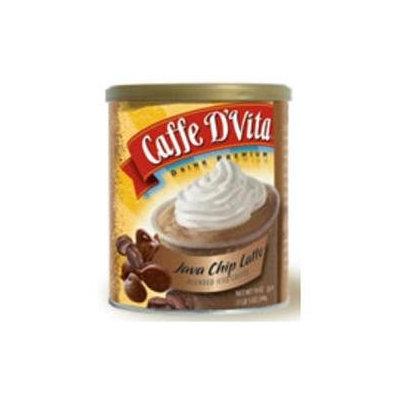 Caffe D'vita Caffe DVita F-DV-1C-06-JAVA-IC