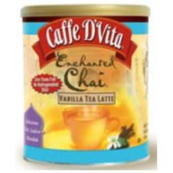 Caffe D'vita Caffe DVita F-EC-1C-06-VCCT-21