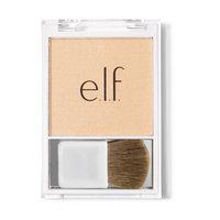 e.l.f. Cosmetics Blush With Brush