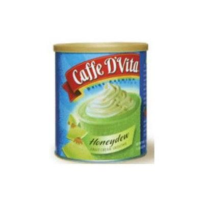 Caffe D'vita Caffe DVita F-DV-1C-06-HONY-SM