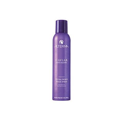 Alterna - Caviar Extra Hold Hair Spray - 12 oz.