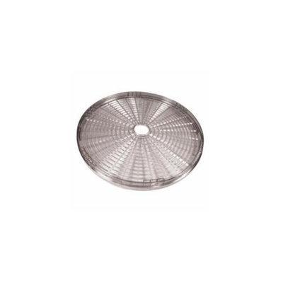 Weston Pragotrade USA 75-0602 Dehydrator, 4 Tray, Round - Individual Tray
