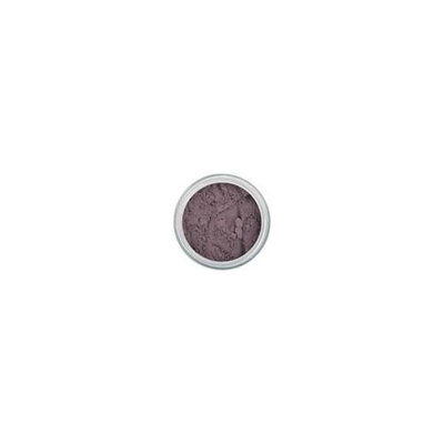 Mantra Eye Colour Larenim Mineral Makeup 2 g Powder