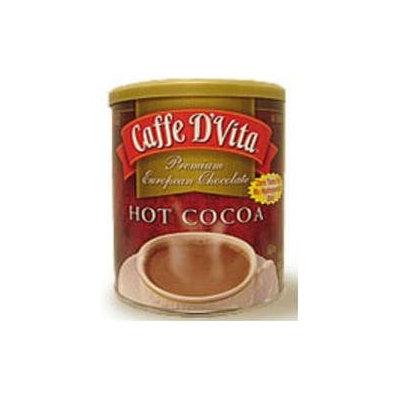 Caffe D'vita Caffe DVita Hot Cocoa