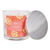 SONOMA Goods for Life™ English Garden 14-oz. Jar Candle, Multi/None