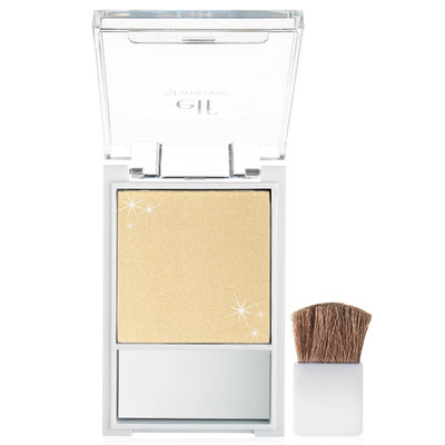 e.l.f. Shimmer with Brush